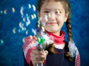 bubble-gun1