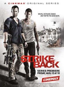 strike_back_xlg